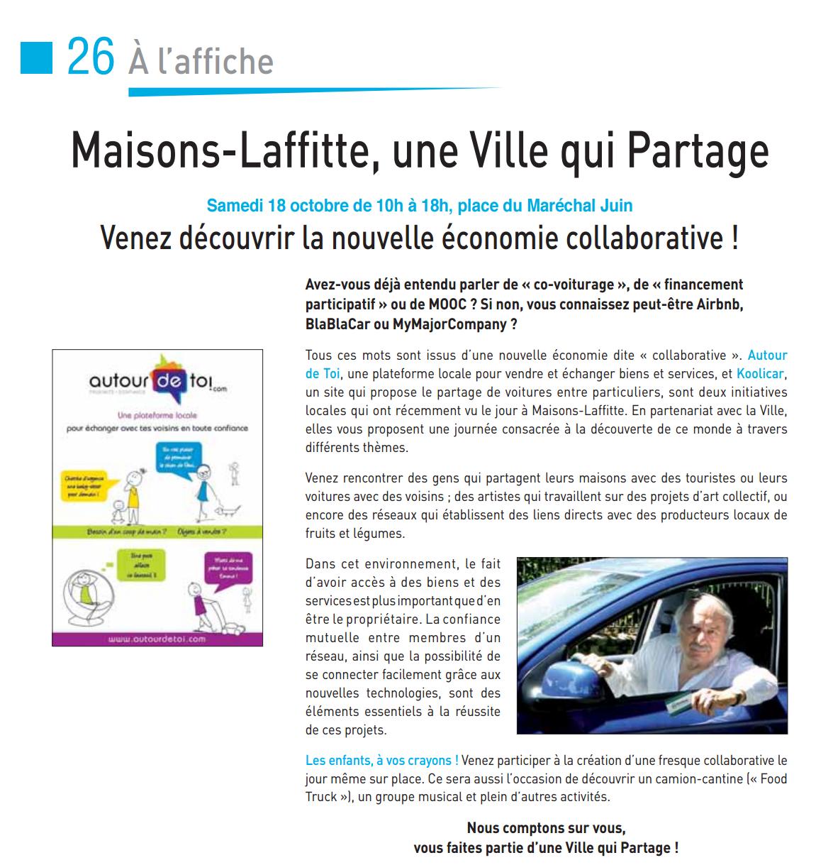 site de rencontre parisien avis sur les sites de rencontres gratuit